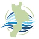 logo tirrenia hopsital